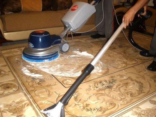 شركة تنظيف بينبع,شركة تنظيف منازل بينبع,شركة تنظيف بالبخار بينبع