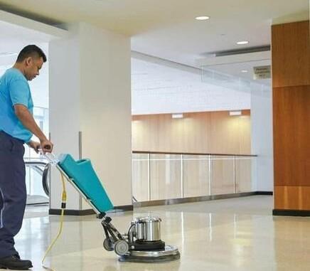 شركة تنظيف بتبوك,شركة نظافة بتبوك.تنظيف شقق بتبوك,تنظيف منازل بتبوك