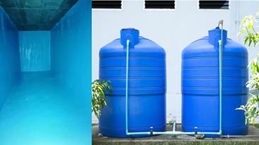 شركة تنظيف خزانات بالمدينة المنورة,شركة غسيل خزانات بالمدينة المنورة,تنظيف خزانات بالمدينة المنورة