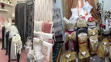 نقل دبش عروسة بالمدينة المنورة